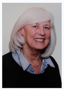 RosemaryHalliday