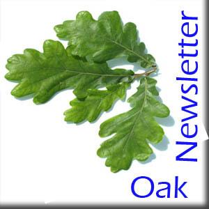 OakNewsletter