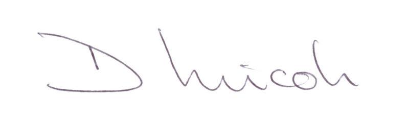 debra-signature