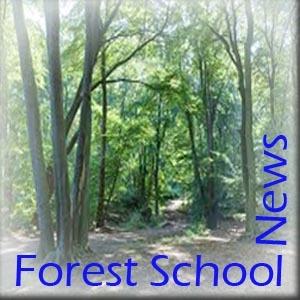 ForestSchool