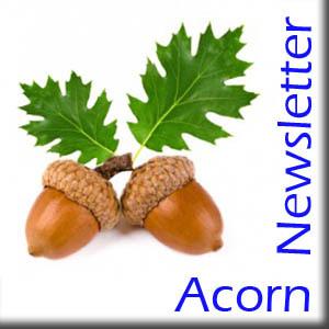 acornNewsletter