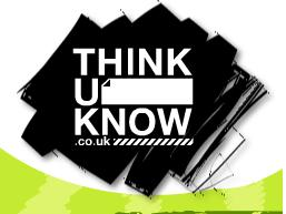 think-you-know-logo
